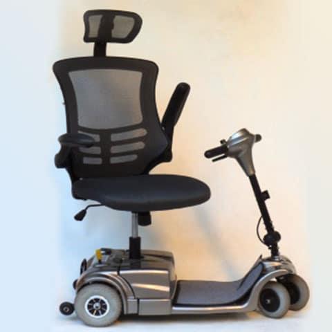 כיסא-משרדי-ממונע-אופיס-2