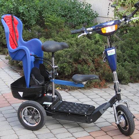 קלנועית - נובה-מאמא-2