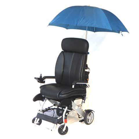 כסא-ממונע-ליברטי-7-לוקס